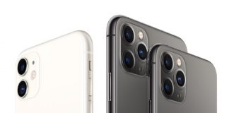 How to Use the New Camera Lenses on the iPhone 11, iPhone 11 Pro, and iPhone 11 Pro Max