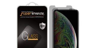Best iPhone 11 Pro Max screen protectors