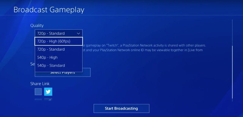 ps4-stream-settings.jpg?itok=ziqaojTD