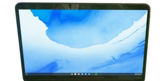 Google to introduce Pixelbook Go at October hardware event, chatter indicates