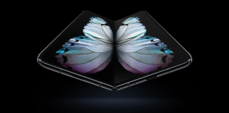 When and where to buy the Samsung Galaxy Fold