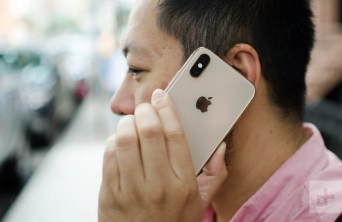 How to jailbreak your iPhone on iOS 13: A beginner's guide