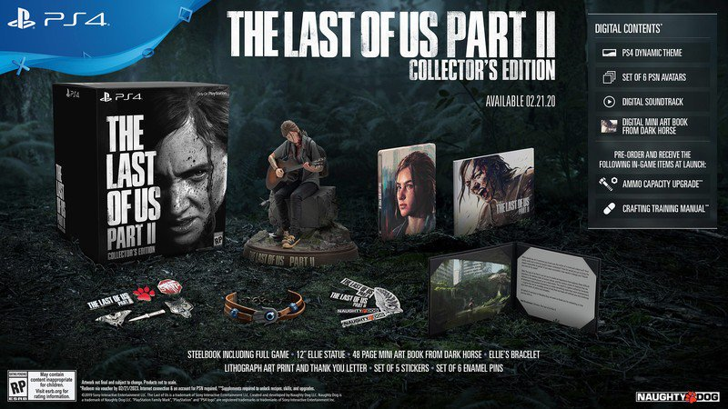 the-last-of-us-part-2-collectors-edition