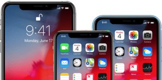 Kuo: 2020 iPhones to Boast Redesigned Metal Frame Similar to iPhone 4