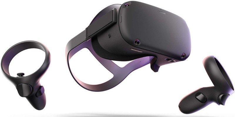 oculus-quest-13sv.jpg