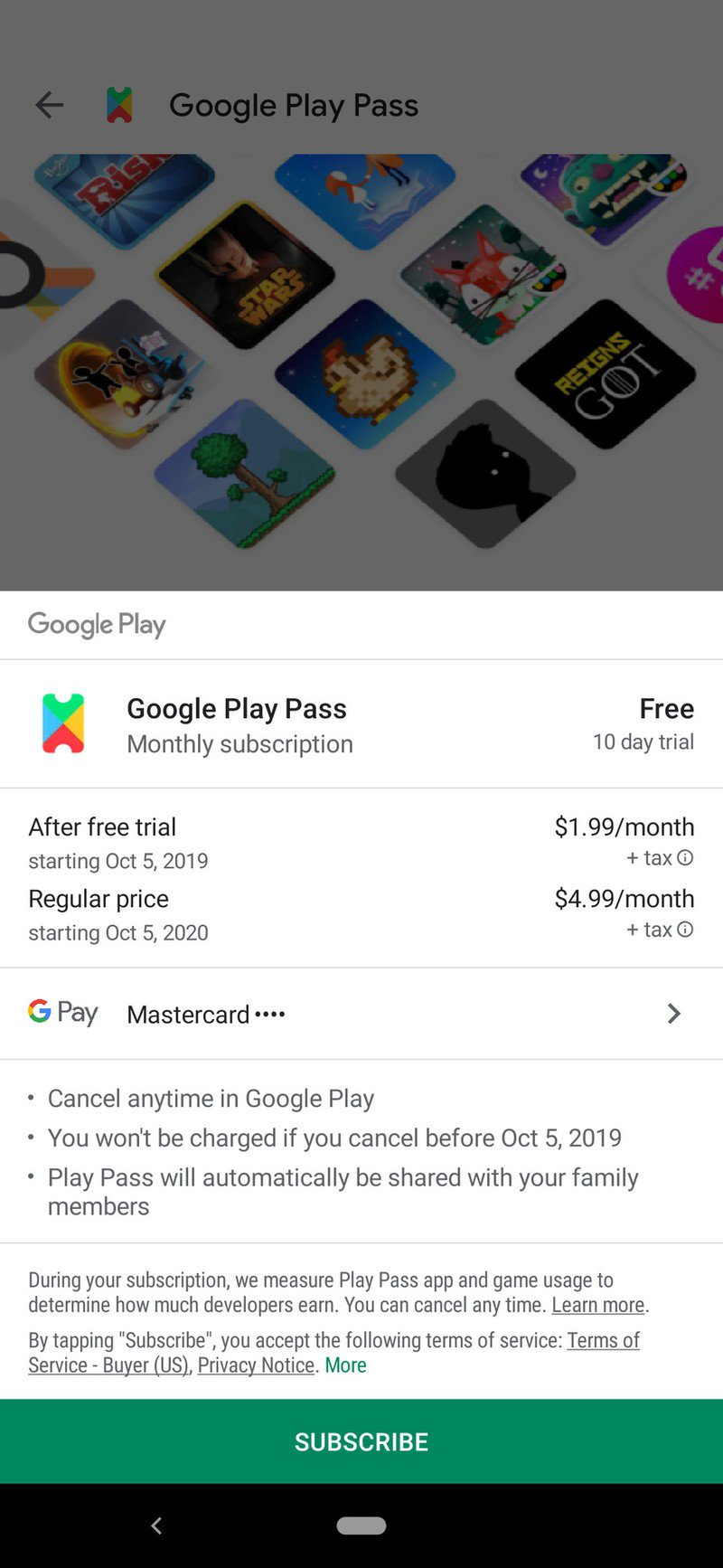google-play-pass-how-to-sign-up-4.jpg?it