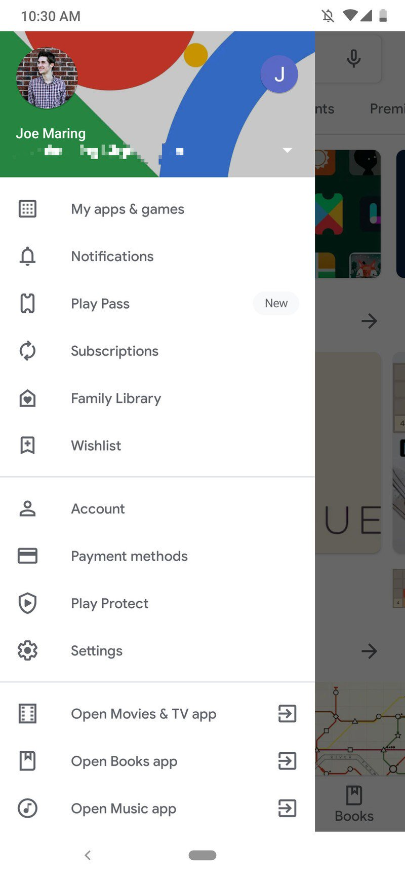 google-play-pass-how-to-sign-up-2.jpg?it