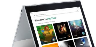 Apple Arcade vs. Google Play Pass: Which subscription is superior?