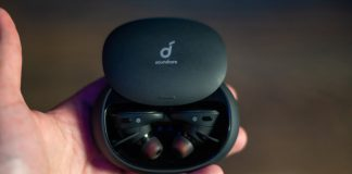 Anker Soundcore hands-on: Gunning for the AirPods