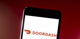 Doordash data breach affects 4.9 million people, divulges physical addresses