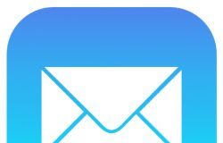 How to Flag Emails Using Different Colors on iPhone and iPad
