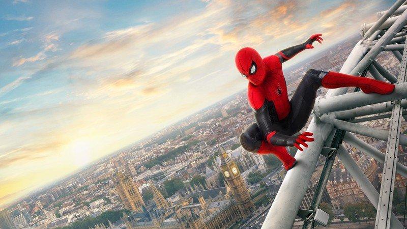 spider-man-far-from-home.jpg?itok=tUwUlC
