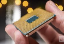 Zen 3 may boost AMD's lead in multithreaded performance with 4 threads per core