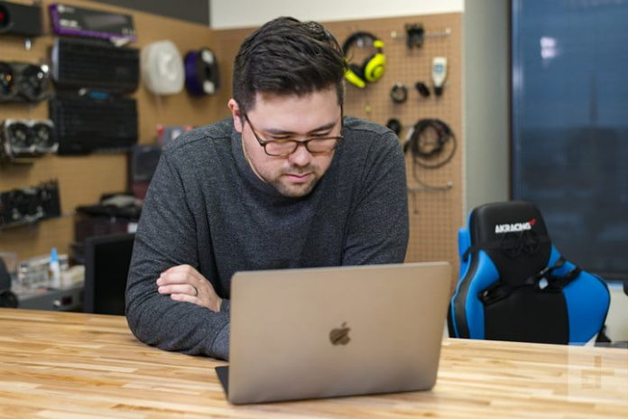 15 problems with the MacBook Air, and how to fix them