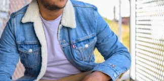 Google's Jacquard fabric tech now comes in two Levi's jacket styles, costs less