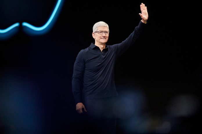 When to Expect Apple's Next Event: 16-Inch MacBook Pro, iPad Pro Refresh, and More?