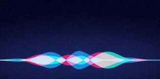 Apple Plans to Allow Siri to Default to Frequently-Used Third-Party Messaging Apps Later This Year