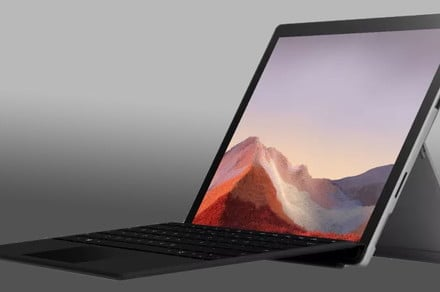 Microsoft and Adobe partner to bring Fresco to Surface Pro X