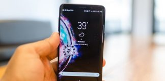 Amazon slashes $100 off the price of the Samsung Galaxy S9