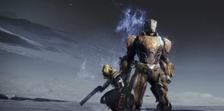 How to cleanse the essence of anguish in Destiny 2: Shadowkeep