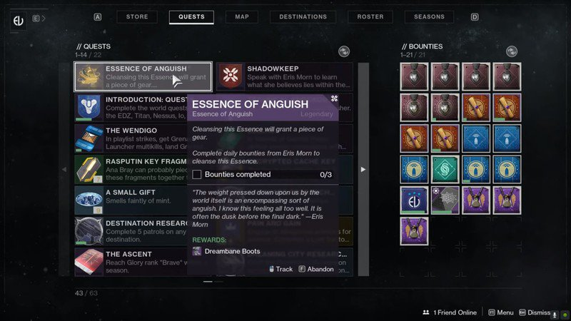 destiny-shadowkeep-anguish-1-70g1.jpg