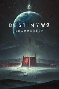destiny-2-boxart-9us.jpg?itok=P9sqfZHN