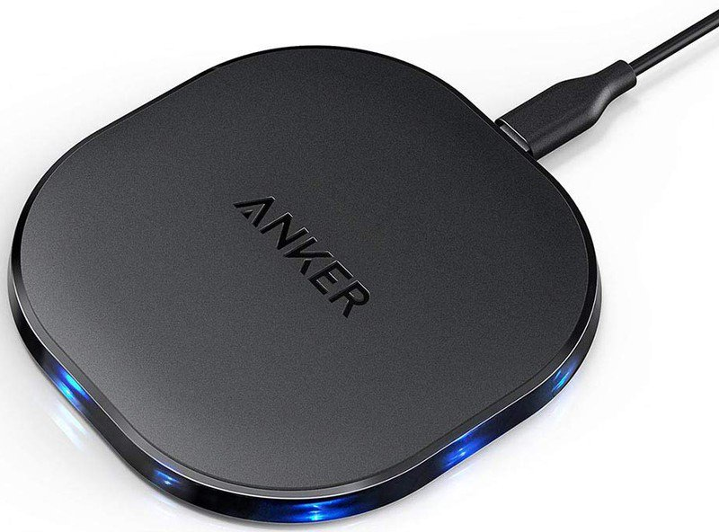 anker-powerport-wireless-charging-pad.jp