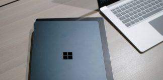 Microsoft Surface Laptop 3 hands-on review: Ryzen to the task