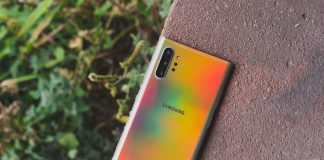 Samsung is no longer manufacturing phones in China