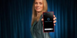 With Cortana in a coma, Microsoft's smart home ambitions look bleak