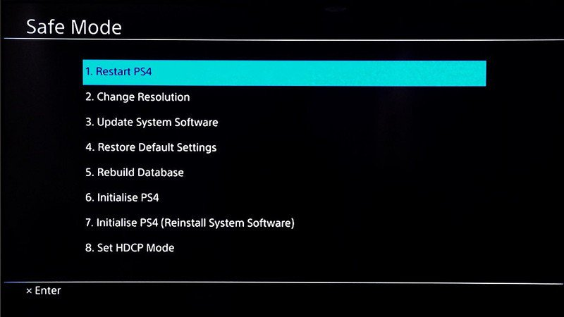 playstation-4-safe-mode.jpg?itok=fAHv7yo