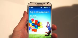 If you owned the Samsung Galaxy S4, you're entitled to some cold, hard cash