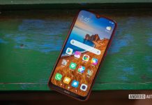 Redmi 8A review: Incredible value at an incredible price