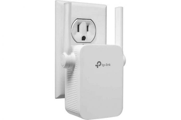 Amazon's $15 TP-Link Wi-Fi extender is a steal, but here are two better options