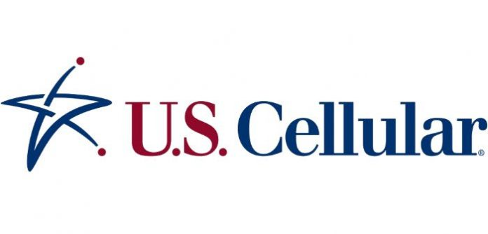 US Cellular outlines its first 5G cities