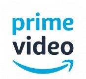 Amazon Prime Video Currently Unavailable in App Store Across iPhone, iPad, and Apple TV [Update: It's Back]