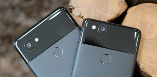 Project Zero team finds bug in Pixel, Huawei, Samsung and other devices