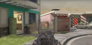 Call of Duty: Mobile reaches 35 million downloads 3 days after its release