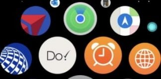 Apple WatchOS 6 tips and tricks to master your Apple Watch