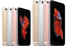 Apple Launches Repair Program for iPhone 6s and 6s Plus Over Power Issues
