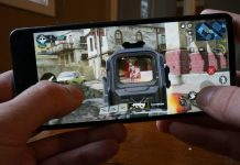 Upgrade your guns with the best accessories in Call of Duty: Mobile