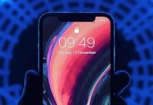 Apple drops $220 discounts on a refurbished iPhone X with 1-year warranty