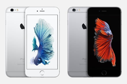 iPhone 6s not turning on? Apple may fix power issue for free