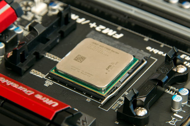 how to install an amd processor installcpu203