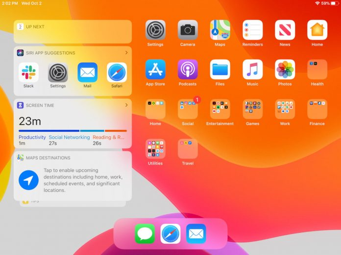iPadOS tips and tricks that make your iPad a whole lot more useful