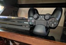 What is ray tracing on the PlayStation 5?
