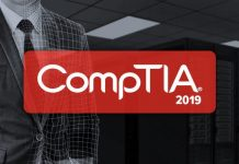 This CompTIA certification training bundle is just $18 right now