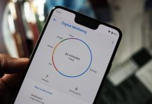 Digital Wellbeing and parental controls are now required on all Androids
