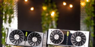 Nvidia Ampere graphics cards: Everything we know so far