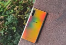 Samsung forecasts healthy Q3 profits on the back of Galaxy Note 10 sales